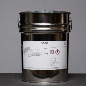 GI-225_Hvid