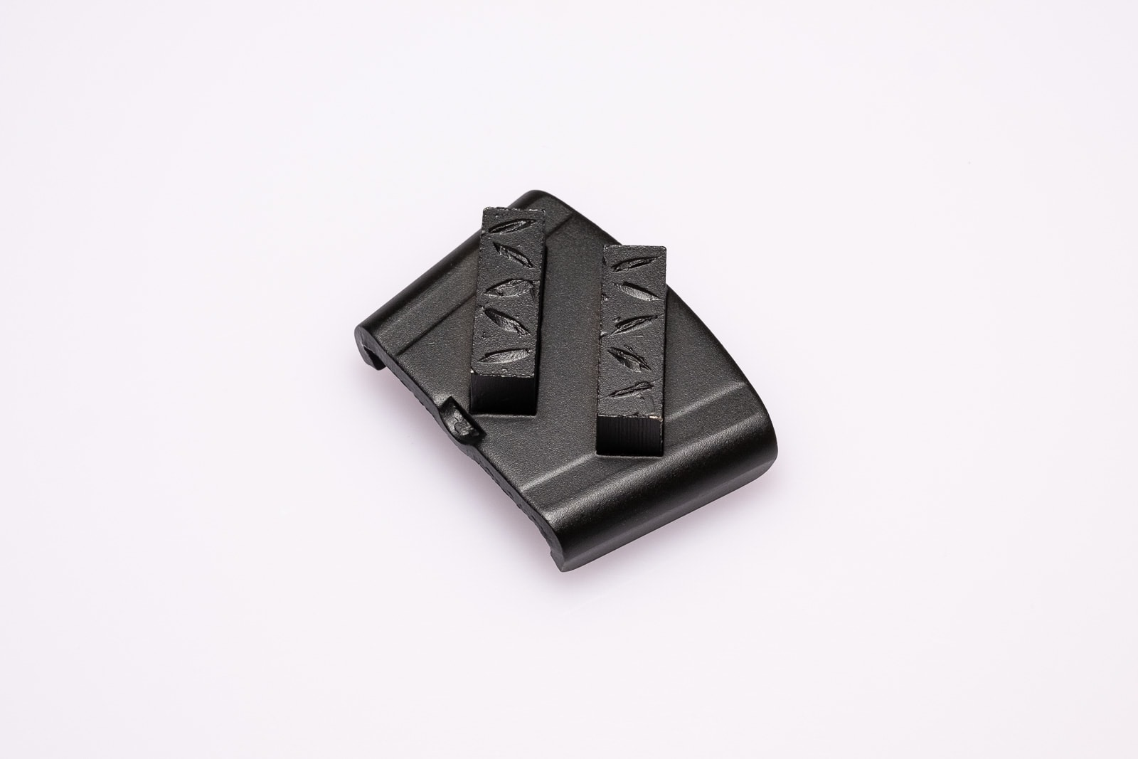 Diamantsegment for HTC Maskiner